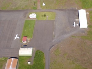 1098.Selfossflugv.jpg